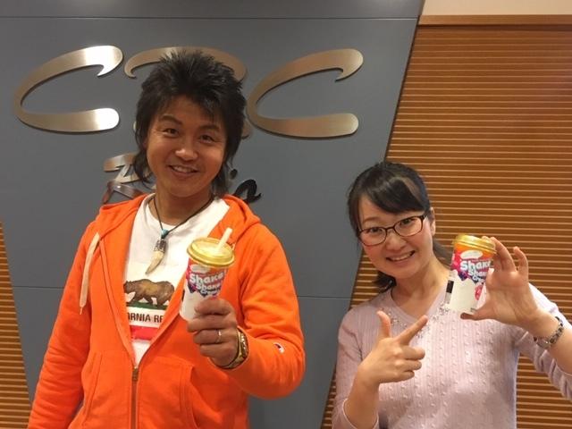 http://radiko.jp/share/?sid=CBC&t=20190310173629